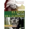 DVD El don de lágrimas