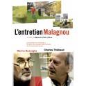DVD L'Entretien Malagnou