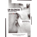 DVD Un silencio demasiado ruidoso