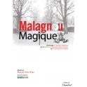 Cofre 2 DVD Malagnou Magique