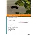 DVD Cortometrajes del periodo 1989-2000